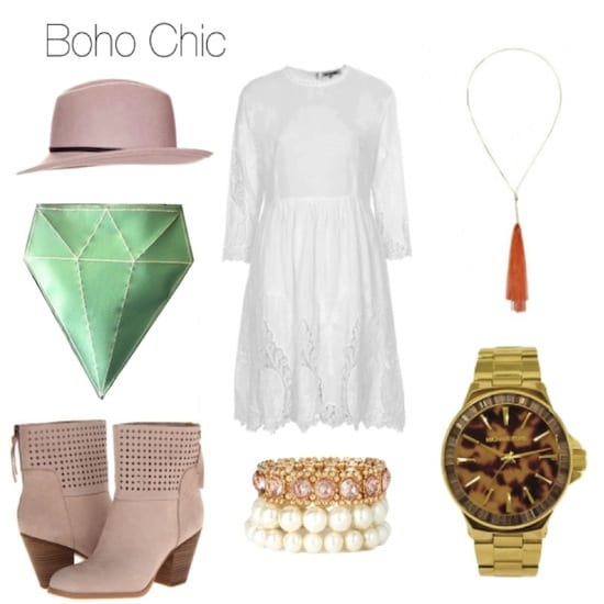 BohoChic3