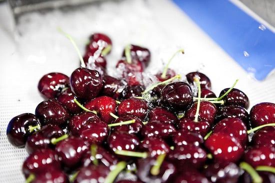 Cherries14