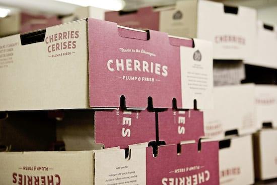 Cherries15