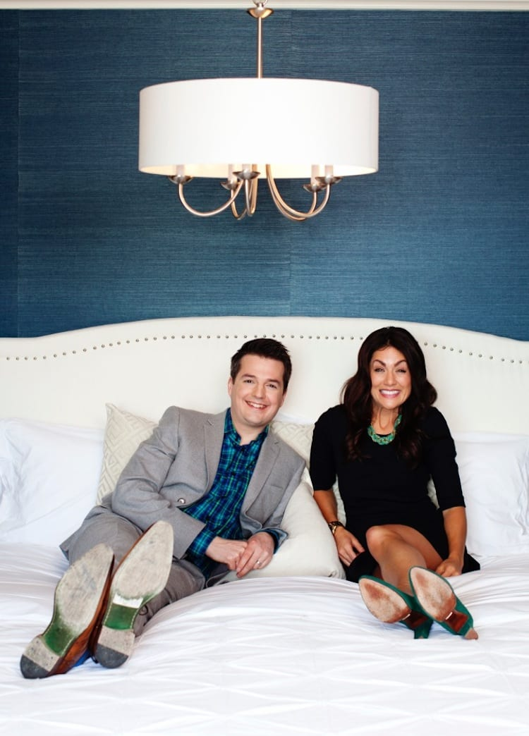 Love It Or List It Vancouver Casting Call Jillian Harris