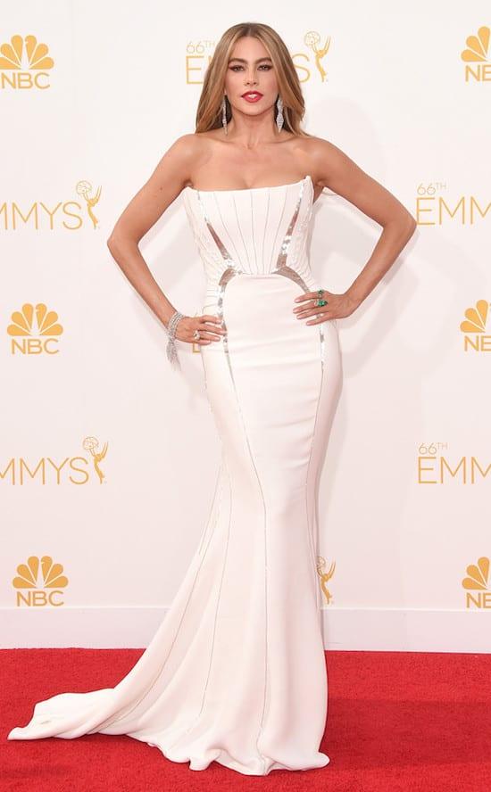 Emmys31