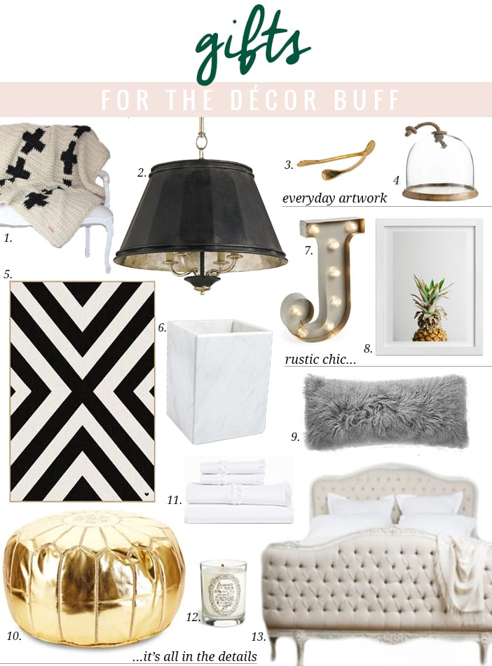 Gift-guide-for-the-decor-buff