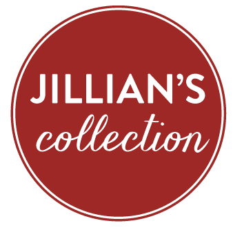 Jillianscollection