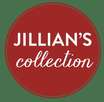 Jillianscollection
