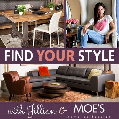 MOES-10470-Moes-FB
