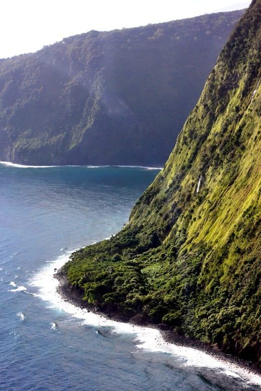 Maui3