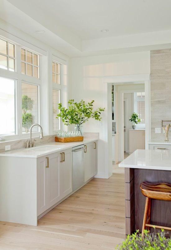 You could win this house jillian harris for Jillian harris kitchen designs