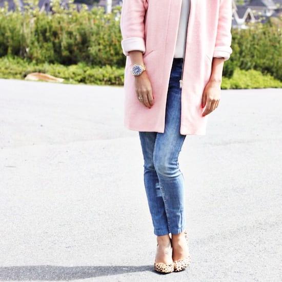 PinkCoat2