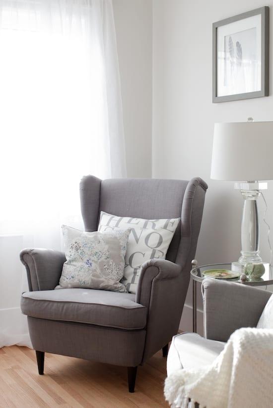 love it or list it vancouver susan harvey jillian harris. Black Bedroom Furniture Sets. Home Design Ideas