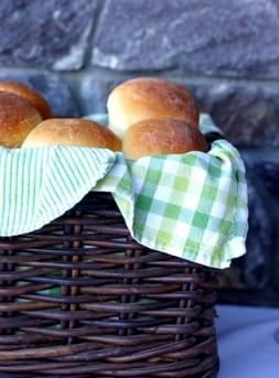 buns-small