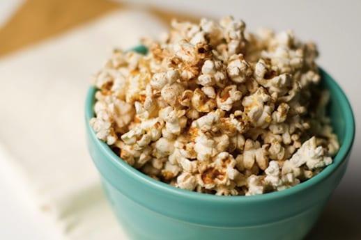cinna-chili-popcorn-3