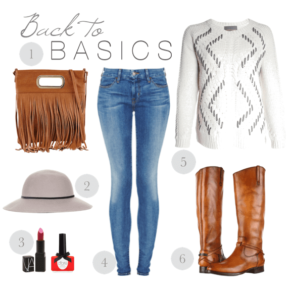 fall-fashion-basics