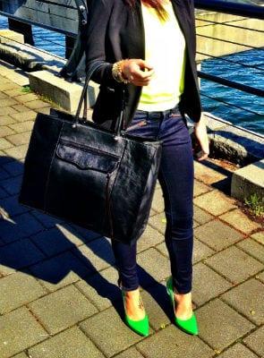 fashionbodyPOST