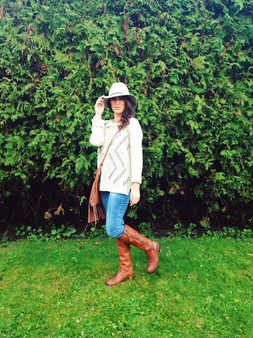 frye-boots-fashion