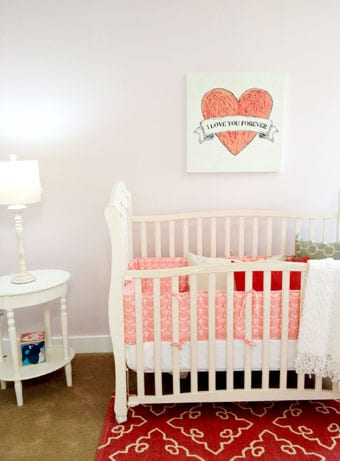 nursery-small