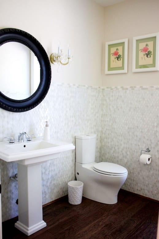 powderroom3jillianharris