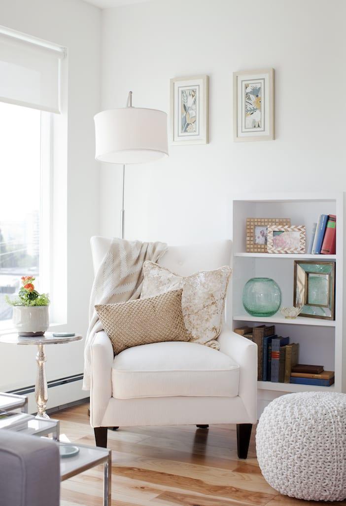 love it or list it vancouver nicola michael jillian harris. Black Bedroom Furniture Sets. Home Design Ideas