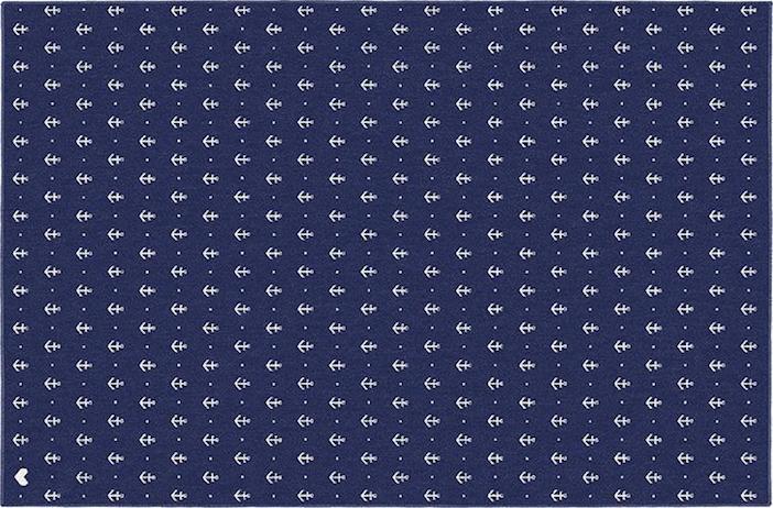 Korhani-TheCaptain-Indoor-Rug-BL_2