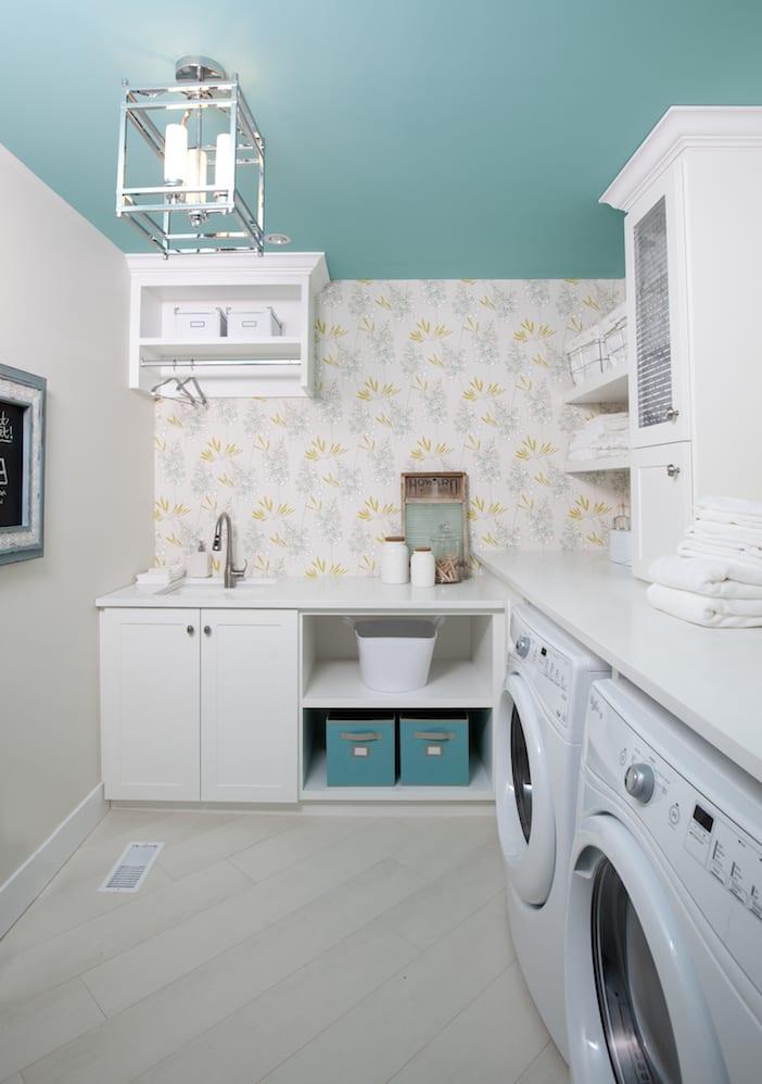 LOLV EP2040 - Laundry Room 1