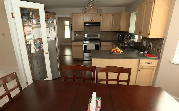 LOLV EP2042 - Kitchen 1 GALLERY