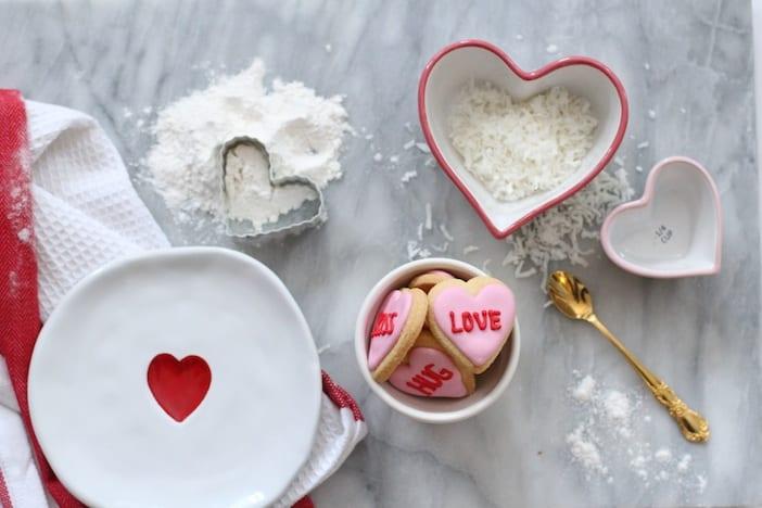 Valentine's Baking Guide1