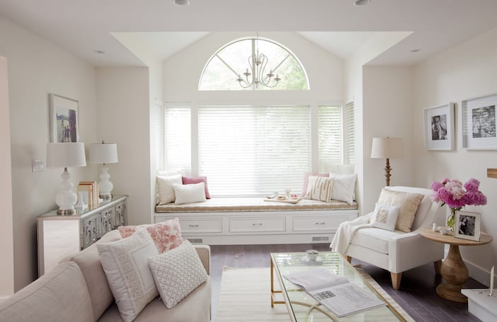 Living rooms archives jillian harris for Room decor list