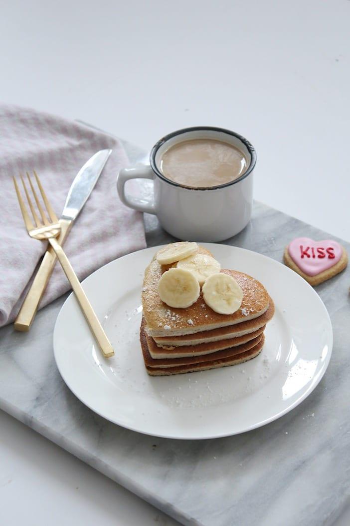 Des Pancakes 3