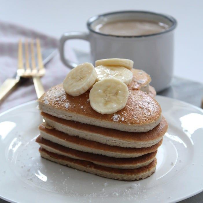 Des Pancakes 4jpg