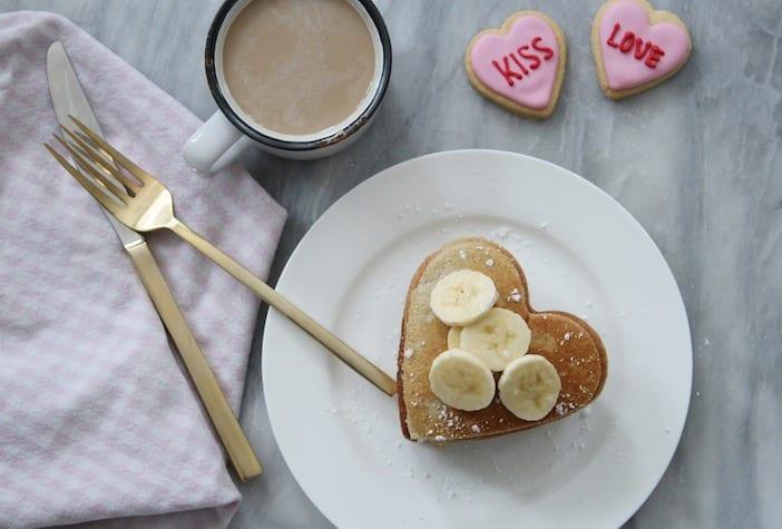 Des Pancakes 5