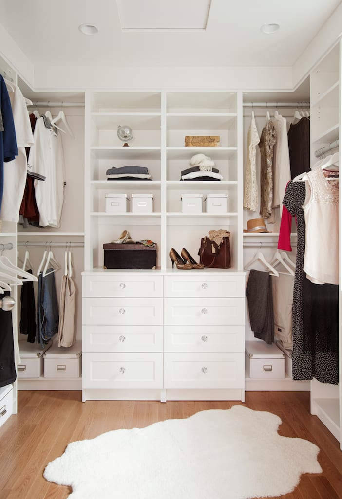 closet design ideas it or list it vancouver amp jeff jillian harris 28797