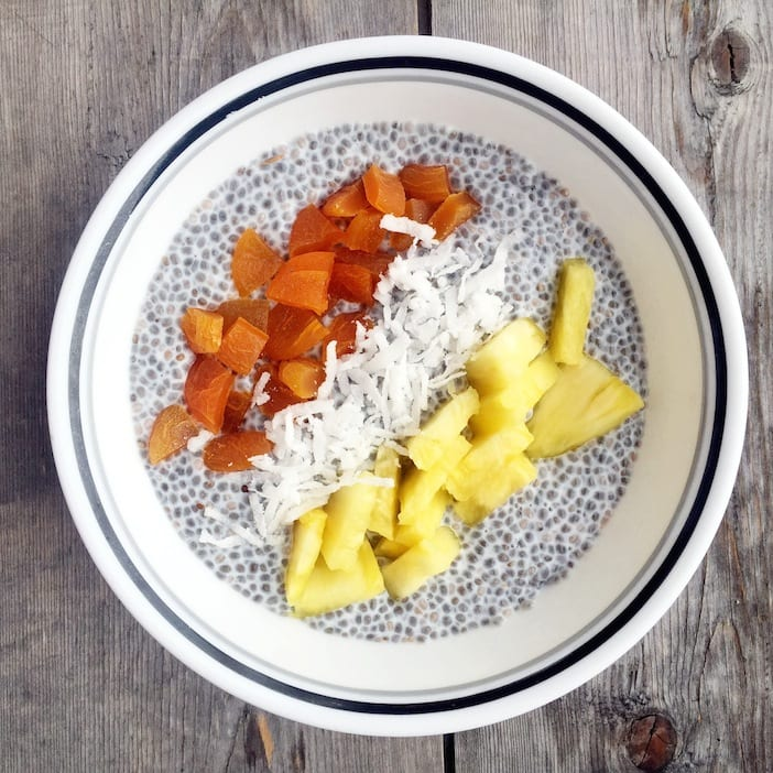 chia-food-lovers-cleanse