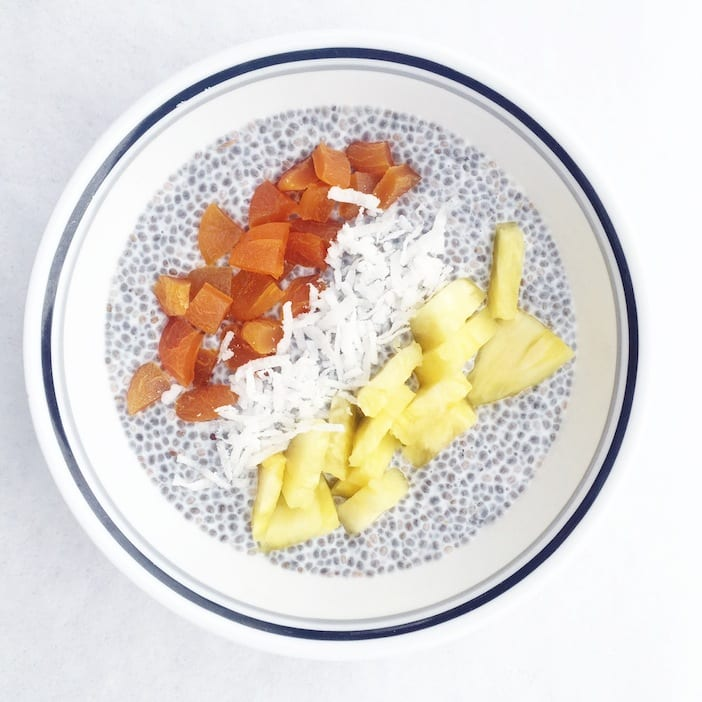 chia-food-lovers-cleanse3