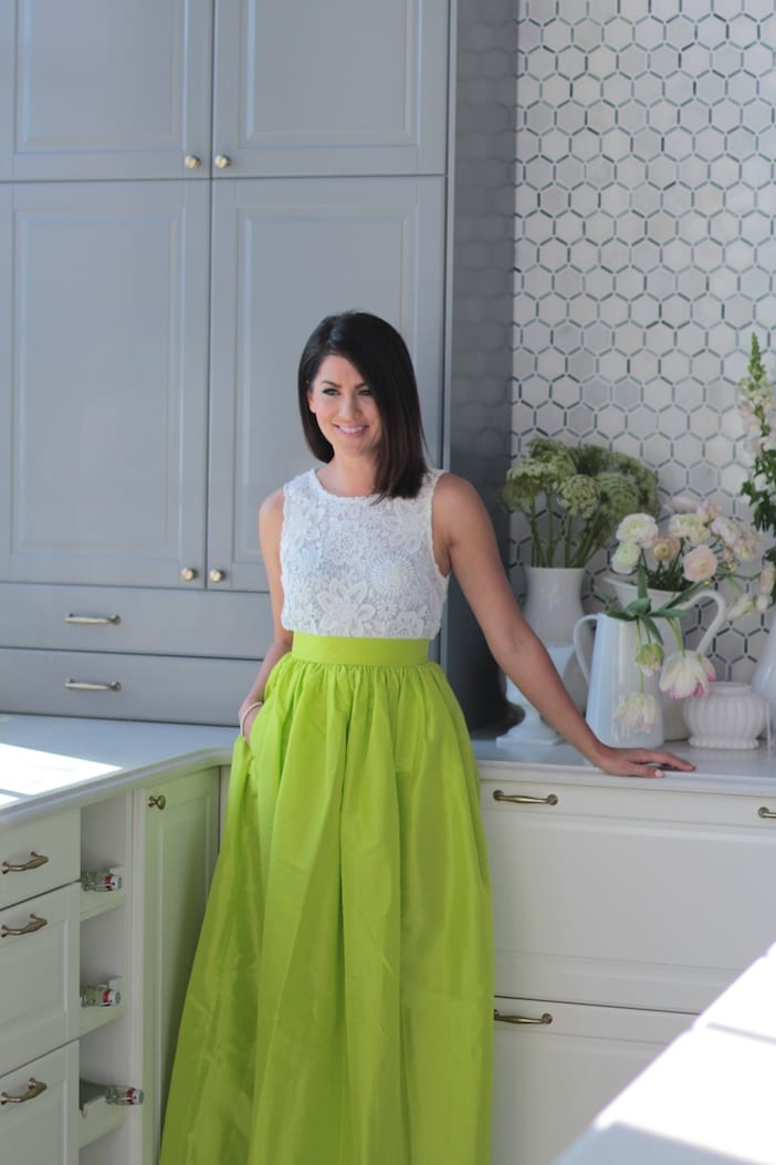My Ikea Sektion Kitchen Jillian Harris