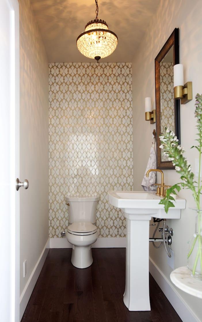 LOLV EP2045 - Bathroom 1