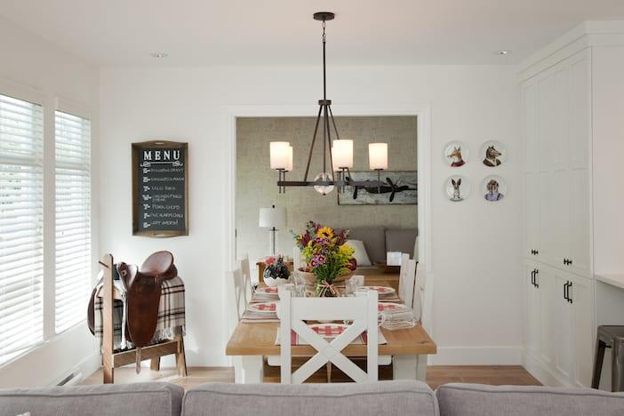 LOLV EP2051 - Dining Room 2
