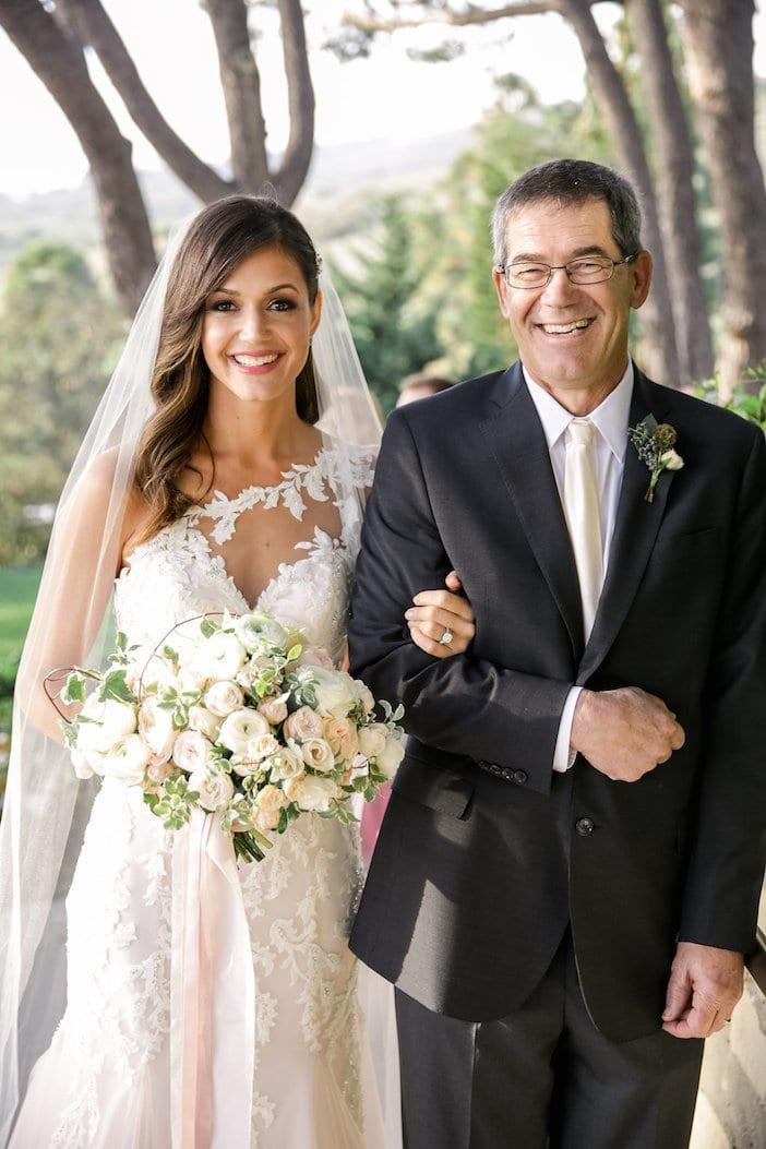 The Bachelorette_Desiree Hartsock Wedding 1