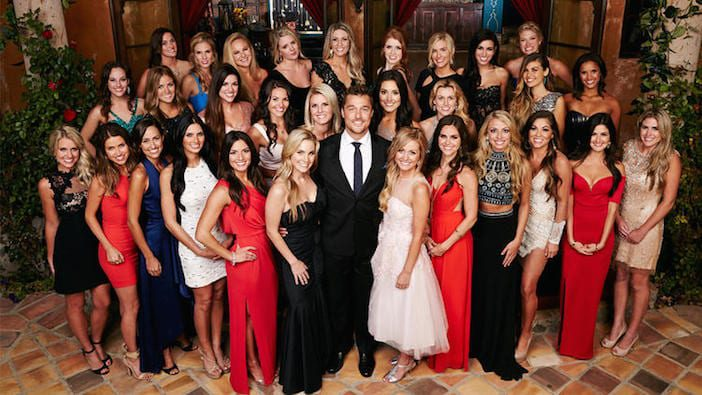 the-bachelor-season-19