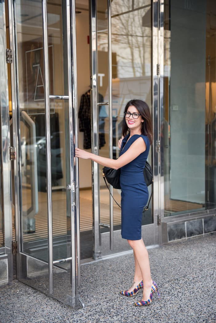 2015-03-26 Jillian Harris Robson St-004