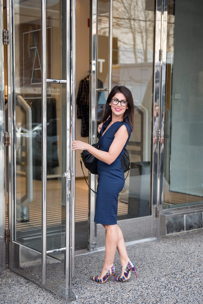 2015-03-26 Jillian Harris Robson St-006