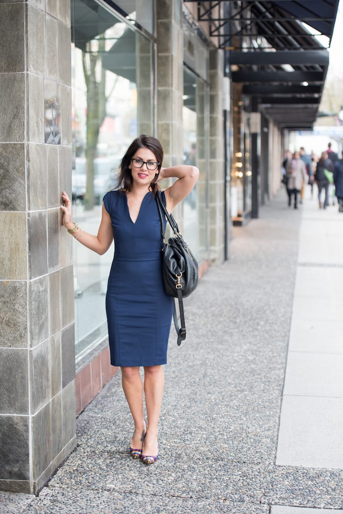 2015-03-26 Jillian Harris Robson St-007