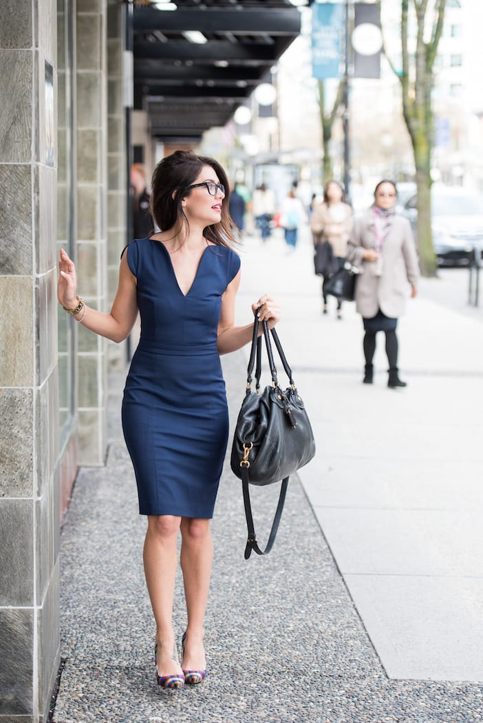 2015-03-26 Jillian Harris Robson St-009