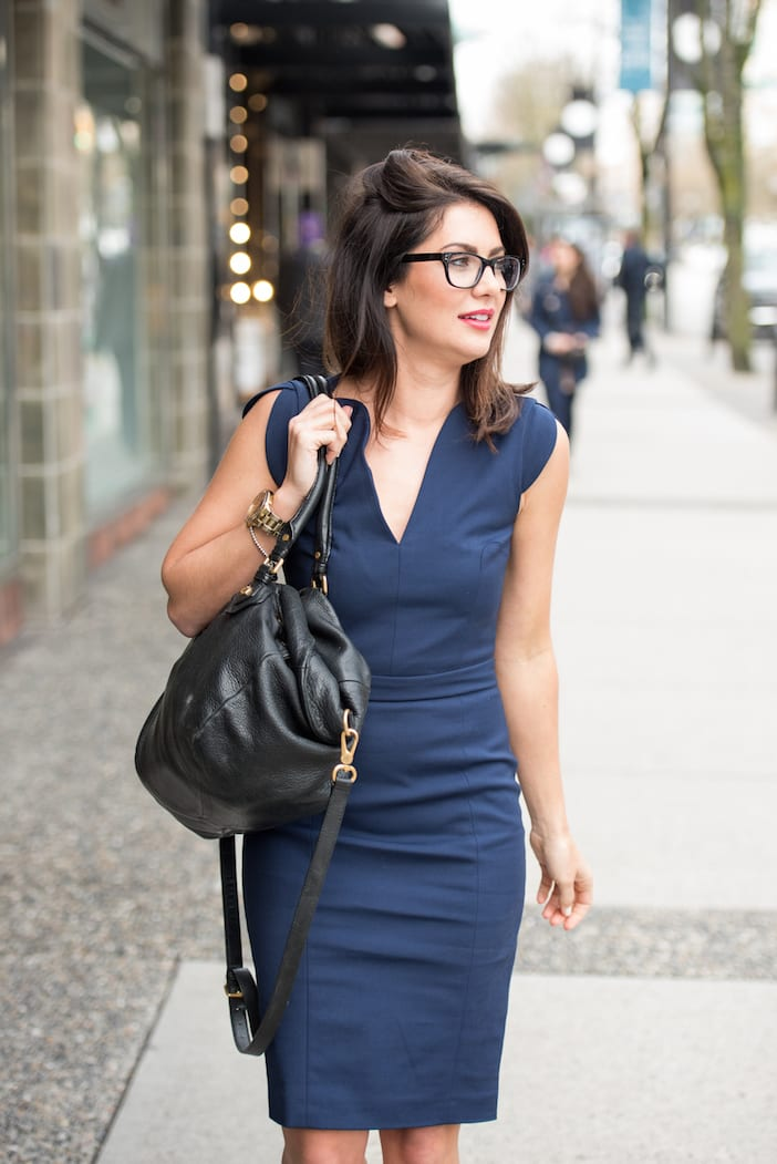 2015-03-26 Jillian Harris Robson St-013