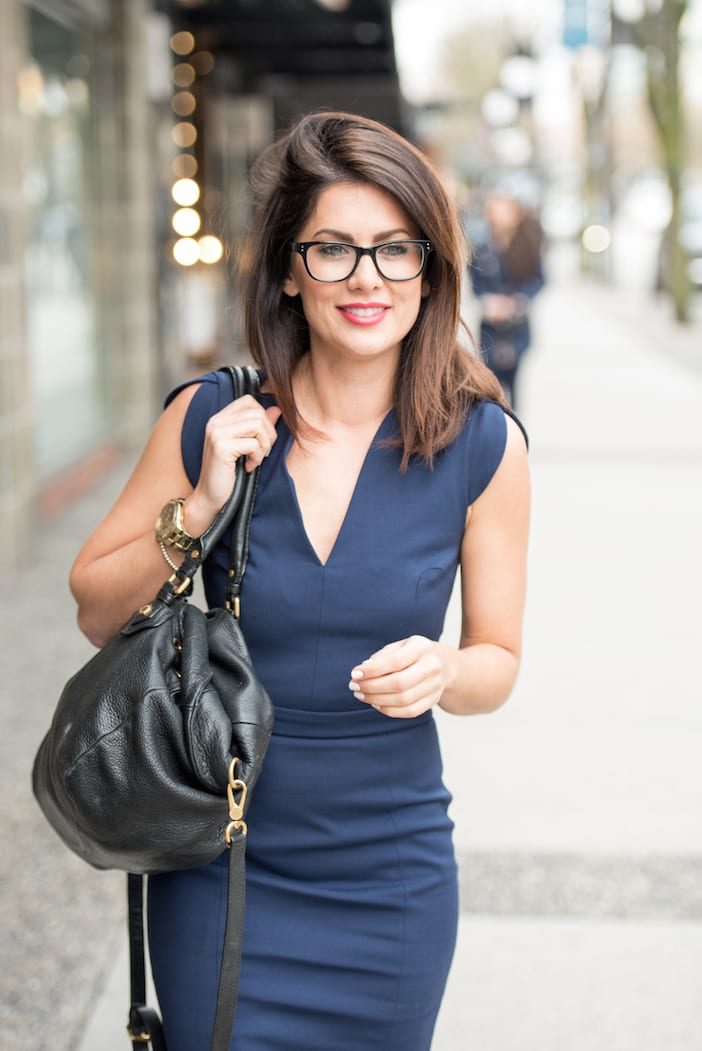 2015-03-26 Jillian Harris Robson St-014