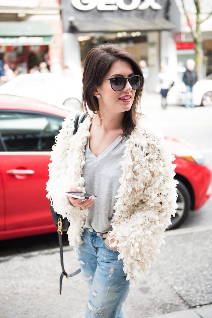 2015-03-26 Jillian Harris Robson St-076