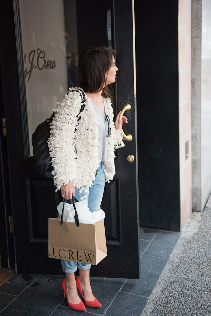 2015-03-26 Jillian Harris Robson St-084