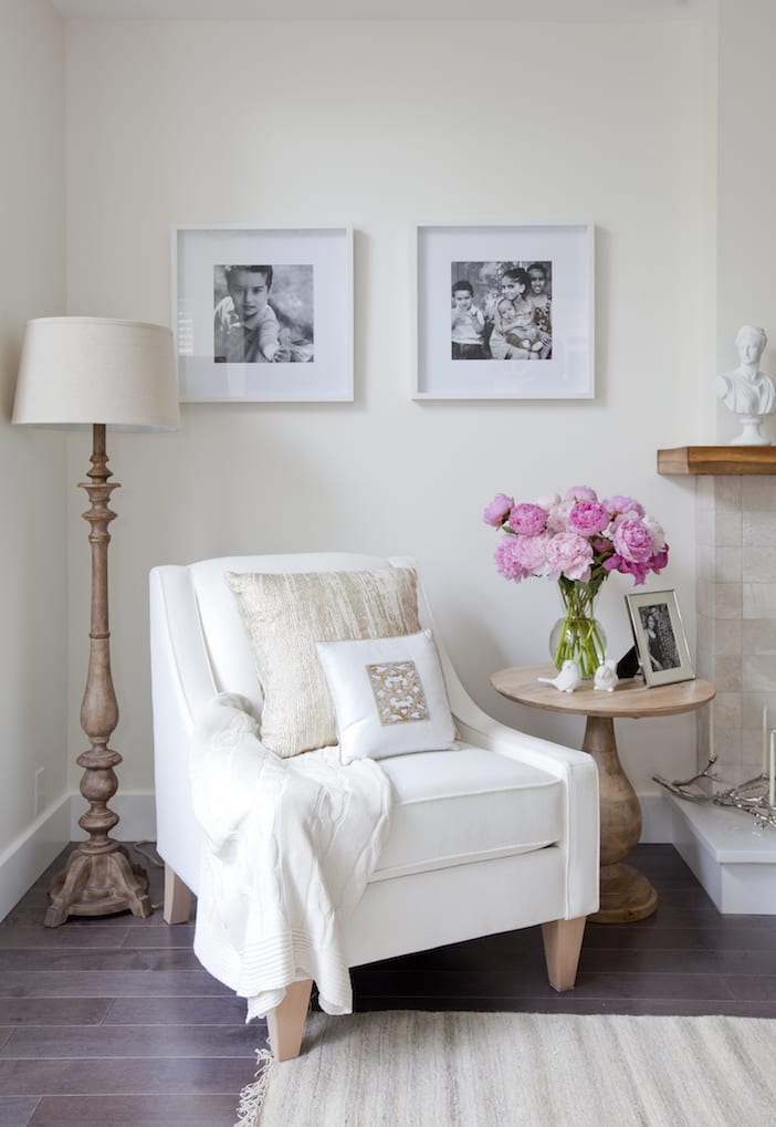 Create A Comfortable Reading Nook With These 10 Seating Ideas: Love It Or List It Vancouver: Best Living Rooms