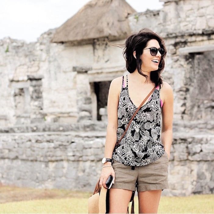 Mexico Fashion4