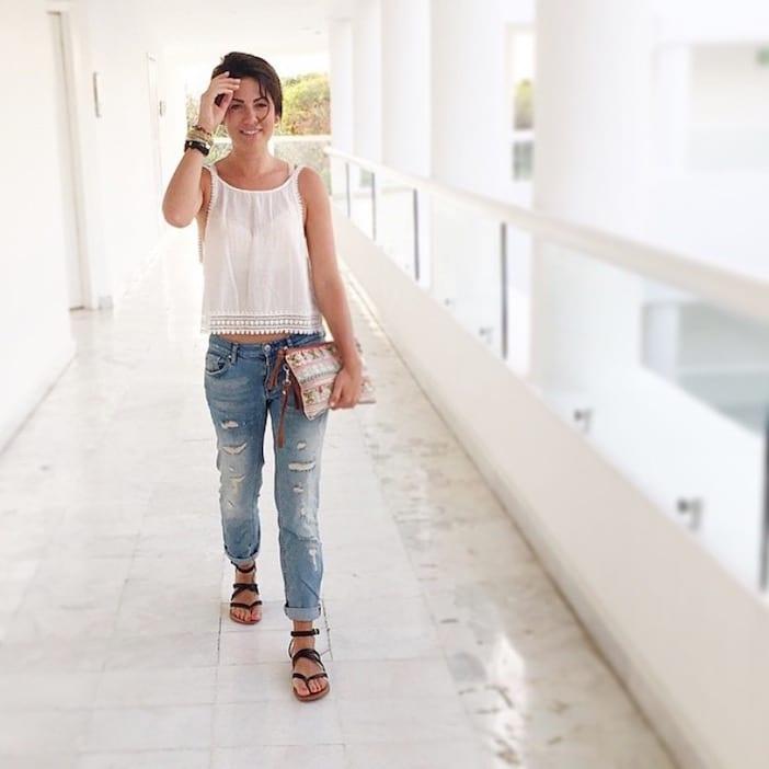 Mexico Fashion6