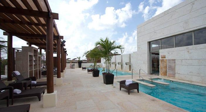 amenities--v1737690-60-720