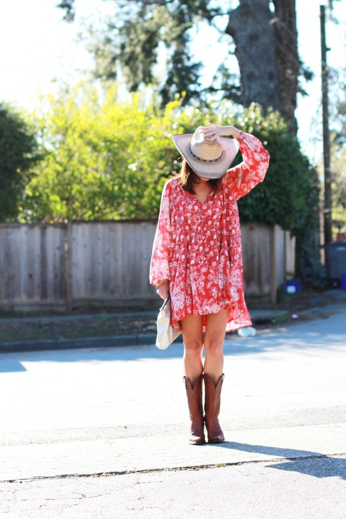 Free People Swing Dress3.jpg